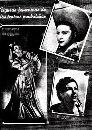 1951-10-28-ABC-pag. 16-Magrinyà