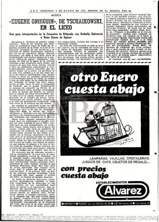 1971-01-06-ABC Madrid-pag. 59