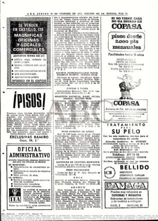 1971-02-18-ABC-pag. 70
