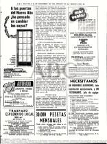1972-12-12-ABC-pag. 94-ballet titular del Liceo-J.Magriñá, Asunción Aguade, Alfonso Rovira
