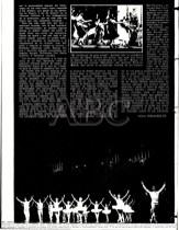 1973-01-18-ABC-pag.141