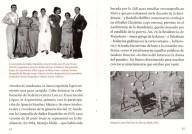 exp-2018-03-23-Poetas del cuerpo(9)