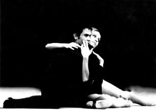 1967-68-EL DUELO-asuncion Aguade-Alfonso Rovira