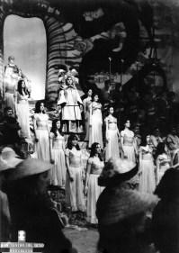 1966-11-12-TURANDOT-Elena Bonet, D. Escriche, M. Roca, Angels Aguadé, M. Falcó, R. Bascompte, M. Sales, G. Coll, C. Cavaller, R. Ripoll, I. Junyent