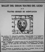 1973-08-28-La Vanguardia-Teatre Grec-Atiempo Romántico,Interludio, La Moza Y el Estudiante, El Duelo