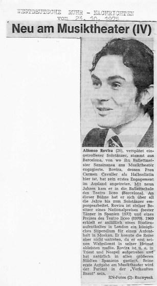1975-10-23-Alemania-Alfonso Rovira
