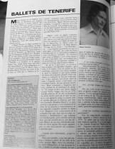 1986-01- revista Monsalvat(1)