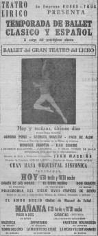1966-07-28-29-30-31-Palma d Mallorca(t.lirico)Lidanza horas-cisne negro-don quijote-policromia s XVIII-el amor brujo-paso a dos-gaviotas-mazurca-
