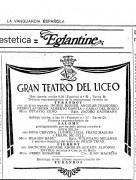 1973-01-(18-20)-La Vanguardia española-pag.41-TURANDOT-SALOME-PIERROT