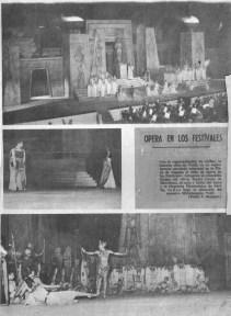 1968-08-30-AIDA-Festivales de España-Sevilla(plaza de España)
