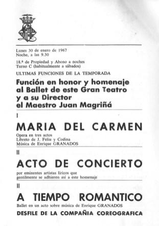 1967-MARIA DEL CARMEN-A TIEMPO ROMANTICO(6)