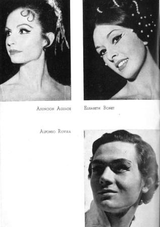 1968 -Temporada del Lice-AIDA(2)