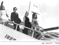 1968-08-29-Viatge a Sevilla