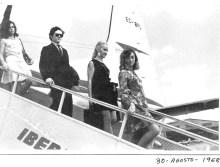 1968-00-Viatge a Sevilla
