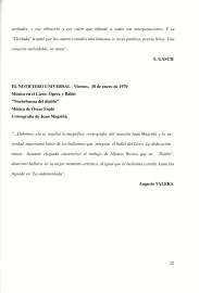 cv-Asunción Aguade-21