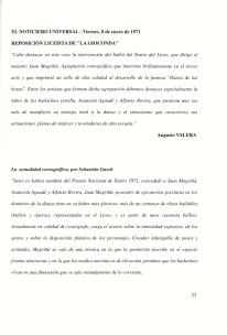cv-Asunción Aguade-22