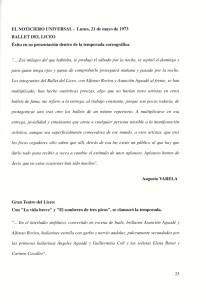 cv-Asunción Aguade-24
