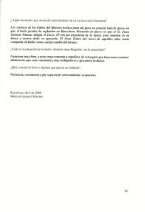 cv-Asunción Aguade-29