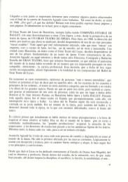 cv-Asunción Aguade-8