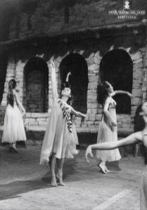 1968-CANIGO