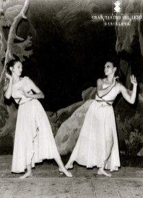 1968-CANIGO-Maite Casellas-Berta Albareda