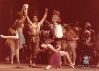 1977-12-29-1978-01-03-05-ADRIANA LECOUVREUR-1-F.Lizundia,M.Núñez,M.Guerrero,Asunción Aguadé,