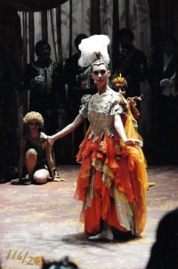 1981-12-23-25-27-ADRIANA LECOUVREUR-2-Angeles Lacalle
