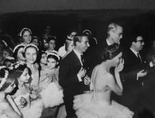 1962-01-27-NOCHE DE WALPURGIS-medalla d'or del Liceu a Aurora Pons i Homenatge a Aurora i al ballet liceista