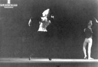 1967-11-28-EL DUELO- Asunción Aguadé
