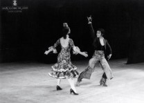 1968-LA TORRE DEL ORO-Alfonso Rovira, Asun. Aguadé