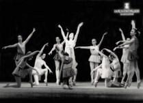 1968-(GIOCONDA)LA DANZA DE LAS HORAS- , , ,Casellas, Junyent, Marsiñach, , , Roca,