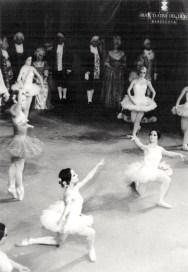 1971-02-02-LA CENERENTOLA