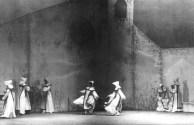1975-LA SARDANA DE LES MONGES
