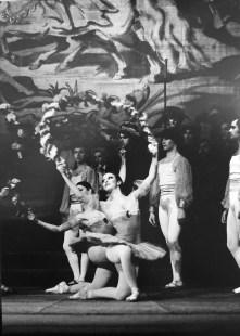 1977-01-07-ROMEO Y JULIETA-Gloria Gella,,,