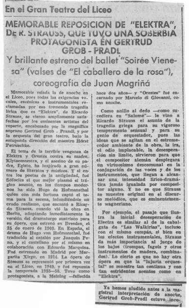 cr-1962-12-20-SOIREE VIENESA-Elektra-Gertrud Grob-Prandl-M.R. de Llauder-1