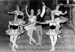 1959-12-17-Guillermo Tell-Torrens,Uttini,Pons,Navarro,Barrera,Guinjoan