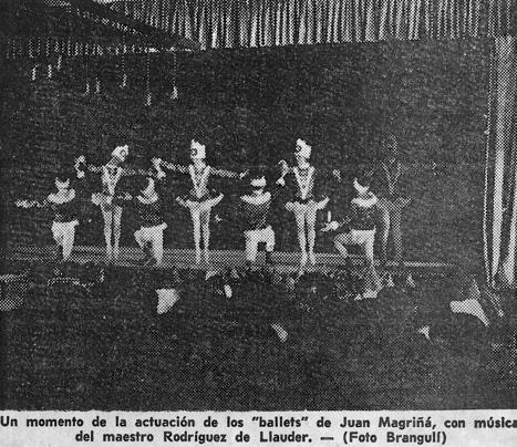 1963-03-09-PRENDAS DE VESTIR-