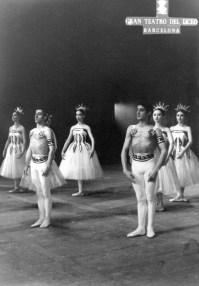 1966-11-24-FAUST-Albert Tort, Mercè Roca,,,,