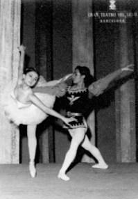 1966-11-10-LA FAVORITA-Mercé Roca, A Rovira