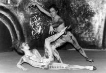 1968-12-12-MACBETH-C. Cavaller, A. Rodríguez