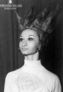 1968-12-12-MACBETH-Guillermina Coll