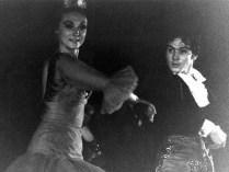 fl-1968-LA TORRE DEL ORO-Romance del despecho)-C.Guinjoan,A.Rovira.1