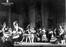 1969-12-13-LA TRAVIATA-(3)