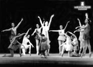 1971-01-20-FAUST-Angeles Aguadé, Maite Casellas,,,,