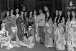 1973-11-22-IRIS-Silvia Roig,Rincon,Parcerisas,Cañizares,Romeo,Freixas,Ventura,Casas,Gerlla,Ramirez,Garay,Sautiño,Guerrero