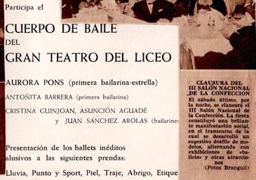 nt-1963-03-09-III-Salon-Nacional-de-la-Confeccion-2