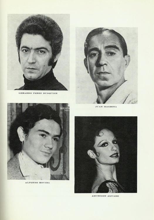 pl-1975-01-28-teatro-comunale-guiuseppe-verdi-Trieste7
