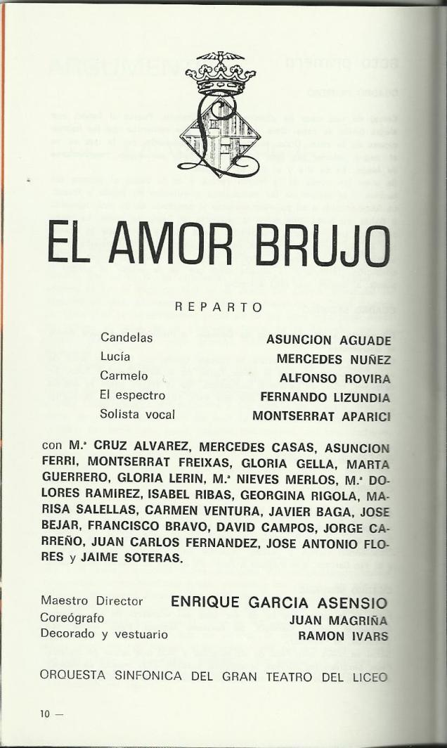 pl-1976-12-19-EL AMOR BRUJO-Conmemoració del centenari M. Falla-1-3