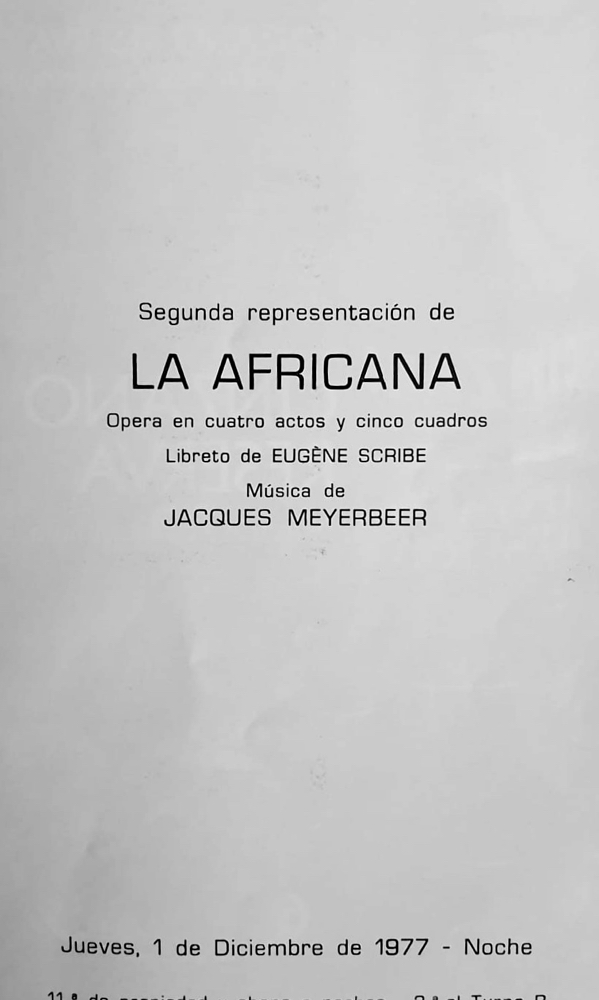 pl-1977-12-01-LA AFRICANA-1