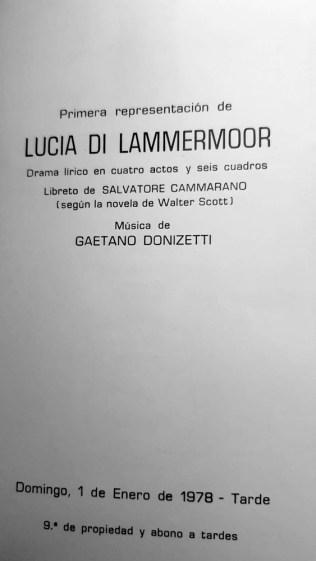 pl-1978-01-01-LUCIA DI LAMMERMOOR-1